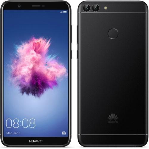 HUAWEI nova lite 2 本体 SIMフリー 新品未使用 5.65型 FIG-LA1 ブラック 32GB 3GB 白ロム ショップオープン記念クーポン最大2,000円OFF使えます!