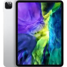 <title>iPad Pro 11インチ 128GB Wi-Fiモデル Silver 本体 第2世代 新品 未開封 Apple MY252J A シルバー 引き出物 2020年春モデル A2228</title>
