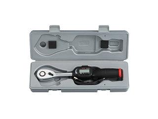 プロの方から初心者まで KTC 京都機械工具 おすすめ デジラチェ rechargeable ◇限定Special Price Type GEKR085-R4