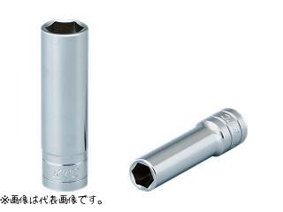 プロの方から初心者まで KTC 祝開店大放出セール開催中 京都機械工具 32 B4L-21 12.7sqディープソケット6角 お得なキャンペーンを実施中