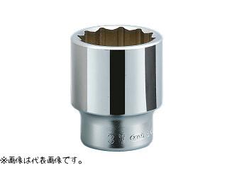 プロの方から初心者まで KTC 京都機械工具 18%OFF 人気ブランド多数対象 B40-30 19.0mm12角ソケット