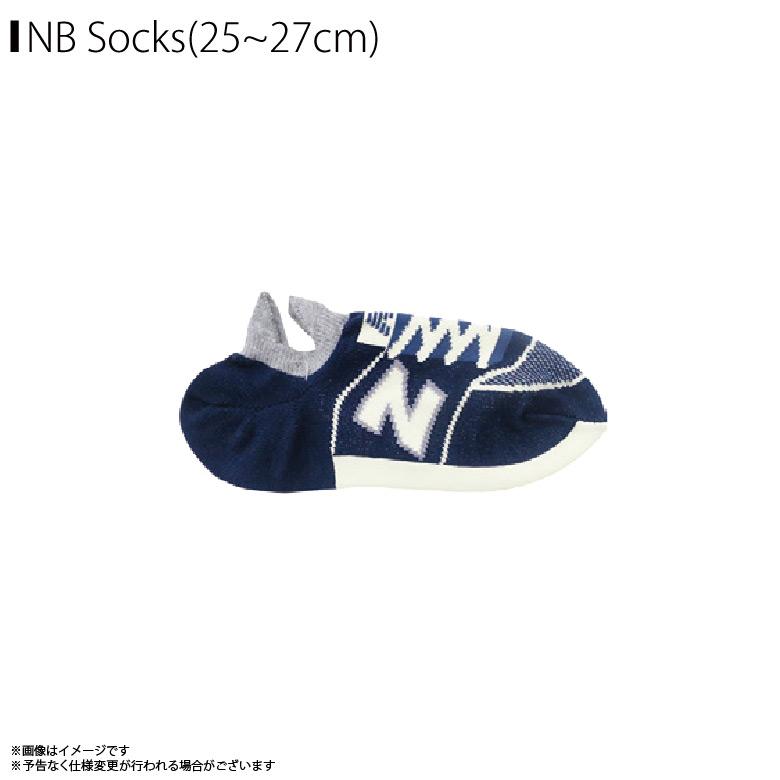 mobile-land: Socks men New Balance IS-335-234NVNB new balance ...