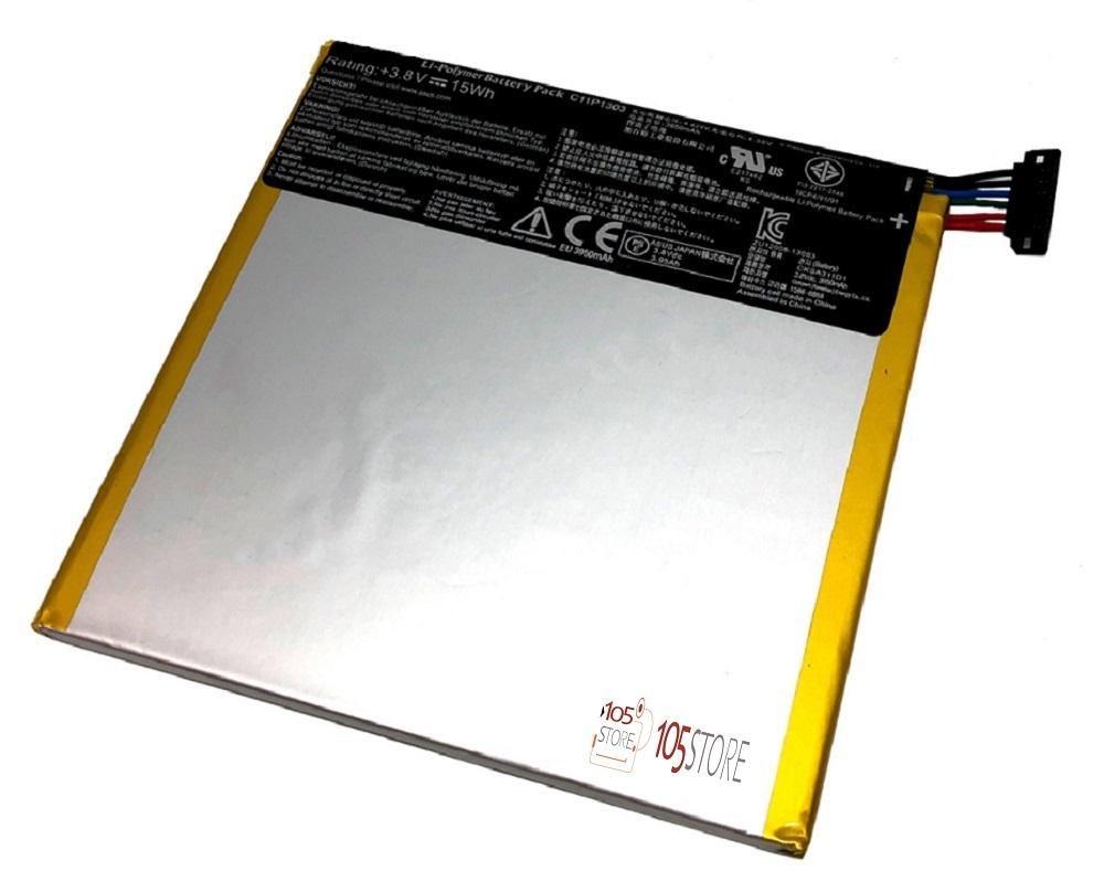 検品済 プロ厳選工具付き 105Store プロにも実際に使用されている部品 即日出荷 Nexus 7 2013 バッテリー 修理用 ネクサス C11P1303 互換バッテリー 通常便なら送料無料 電池パック