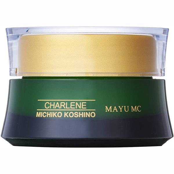 ショッピング 正規販売店 シャルーヌ化粧品 保湿クリーム 馬油わかはだクリーム 国産馬油100%使用 貴重な馬脂の中でも脂質が良い脂を配合 25g