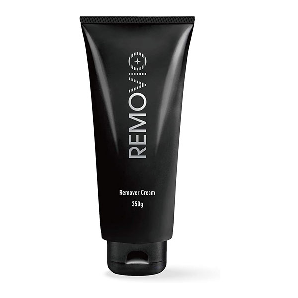 メンズ remo vio リムービオ 初心者 でも 簡単 大容量 新品未使用 350g 女性 スポンジ 無くても使える クリーム リムーバー ヘラ 公式サイト 用 男性