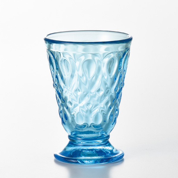 【1000円OFFクーポン配布中】フランスガラス食器 La Rochere Lyonnais タンブラー 200cc 6個セット  0522-zk-626532set