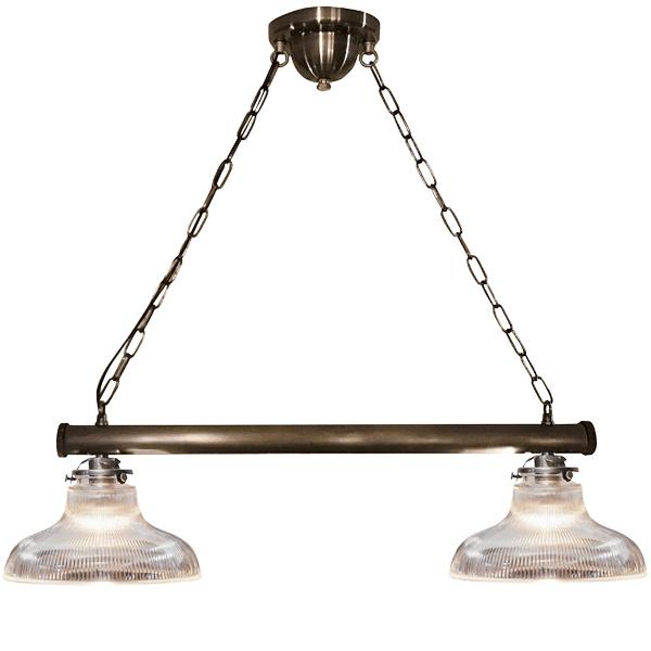 2灯シーリングライトセット シーリングランプ (60Wx2灯)※電球別売  147l-fc750a2fp08