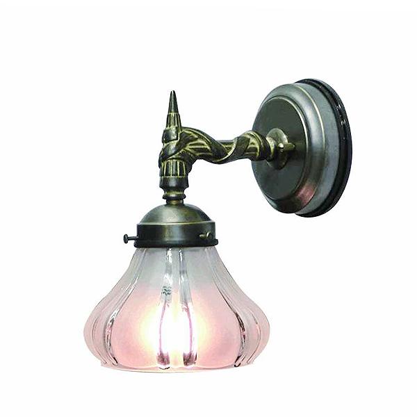 外灯 屋外壁用照明 屋外用ウォールランプ 電球別売  147l-fcwo108a360