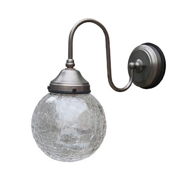 外灯 屋外壁用照明 屋外用ウォールランプ エクステリアランプ 電球別売  147l-fcwo220a313