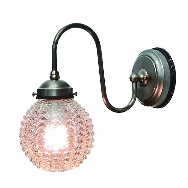 外灯 屋外壁用照明 屋外用ウォールランプ 電球別売  147l-fcwo220a324