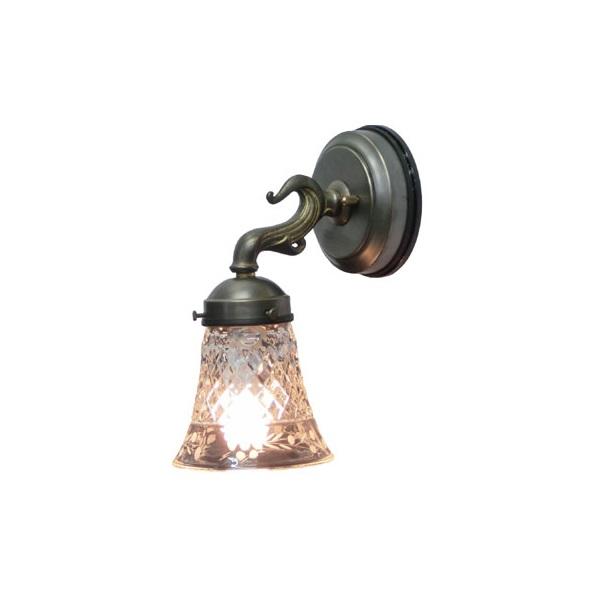 外灯 屋外用照明 屋外用ウォールランプ エクステリアランプ ※電球別売  147l-fcwo237a006