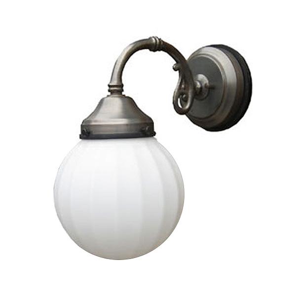 外灯 屋外壁用照明 屋外用ウォールランプ エクステリアランプ 電球別売  147l-fcwo436a311
