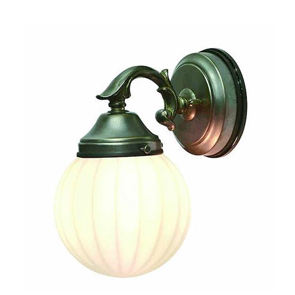 外灯 屋外壁用照明 屋外用ウォールランプ 電球別売  147l-fcwo586a311