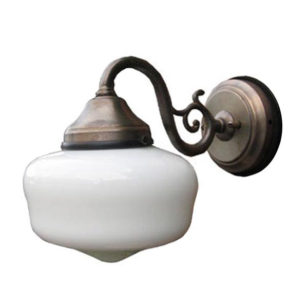 外灯 屋外壁用照明 屋外用ウォールランプ エクステリアランプ 電球別売  147l-fcwo855a130