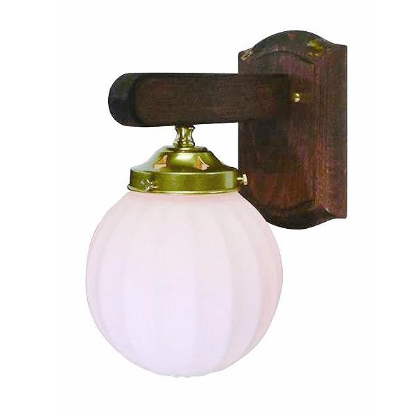 壁照明 ウォールランプ(屋内用) LED電球対応 ※電球別売【2色展開】  147l-fcww015g311