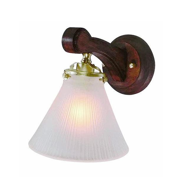 壁照明 ウォールランプ(屋内用) LED電球対応 ※電球別売【2色展開】  147l-fcww016g116