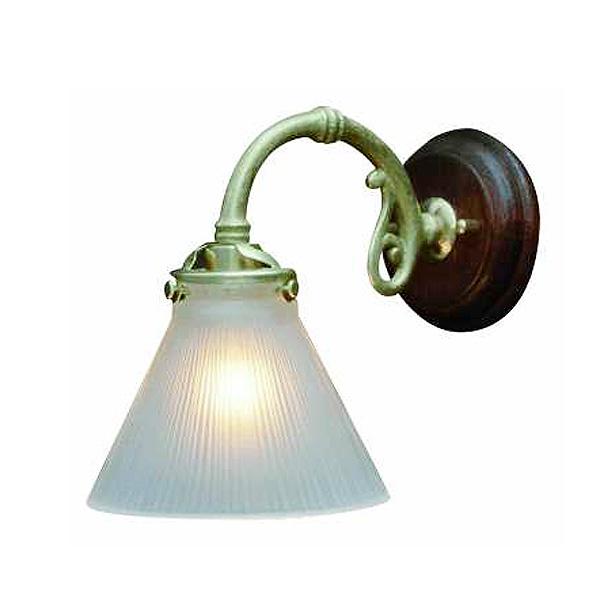 壁照明 ウォールランプ(屋内用) LED電球対応 ※電球別売【2色展開】  147l-fcww634g116