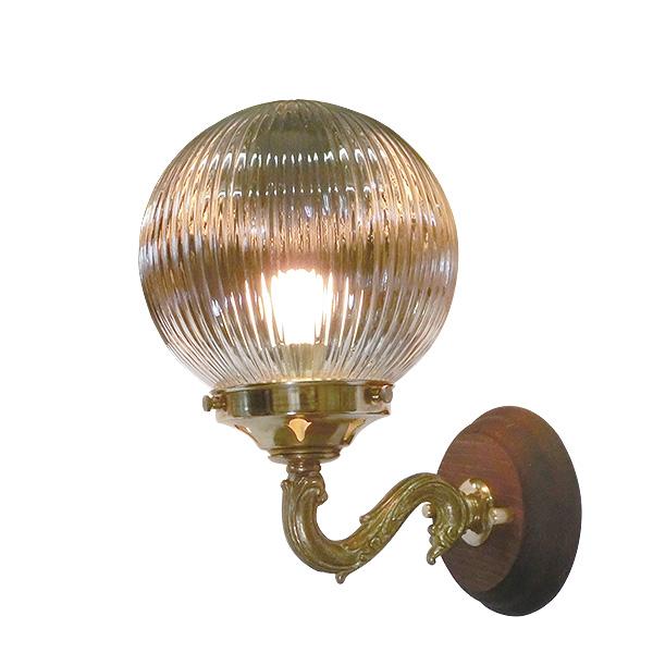壁照明 ウォールランプ(屋内用) LED電球対応 ※電球別売【2色展開】  147l-fcww842g312