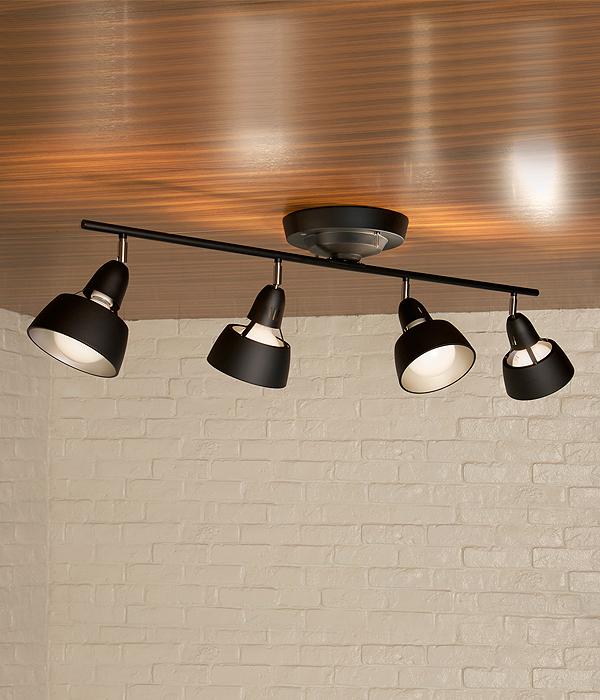 ランプシェード シーリングHARMONY GRANDE-remote ceiling lamp (ハーモニーグランデリモートシーリングランプ)【白熱球】0400-li-AW-0359V