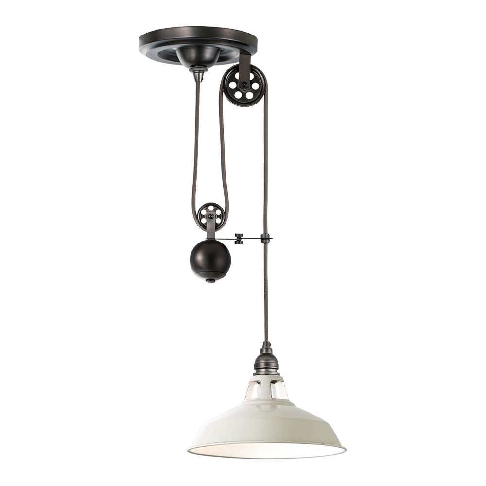 Mobilegrande rakuten global market lighting pendant light lamp mobilegrande rakuten global market lighting pendant light lamp shade dining sealant pulley enamel pendant pulley enamel pendant s size 5 colors aloadofball Image collections