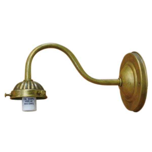 ブラケット Homestead ブラケットAウォールランプ 壁掛け ウォールライト ブラケットライト ランプ シェード 照明器具 おしゃれ 新築 DIY リノベーション モビリグランデ 0052-li-hs532