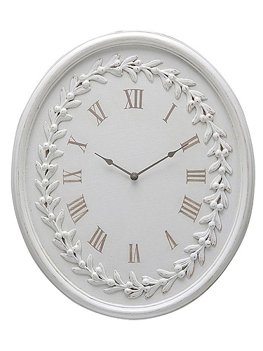 時計 壁掛け 掛け時計 掛時計 壁掛け時計 インテリア雑貨 プレゼント ギフト お祝 贈り物 贈答 新築 シンプル おしゃれ かわいい ナチュラルホワイト 時計0222-zk-0407041