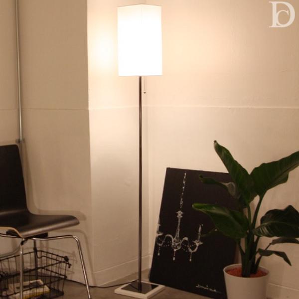 フロアスタンド 照明 照明器具 Serie floor lamp セリエ フロアランプ ディクラッセ  0510-li-lf4461