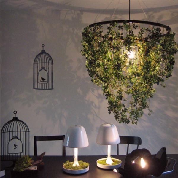 ペンダントライト 照明 照明器具 Foresti grande pendant lamp フォレスティ グランデ ペンダントランプ ディクラッセ  0510-li-lp2360gr