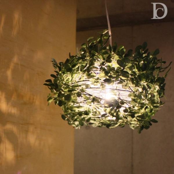 ペンダントライト 照明 照明器具 Orland pendant lamp オーランド ペンダントランプ ディクラッセ  0510-li-lp3006gr