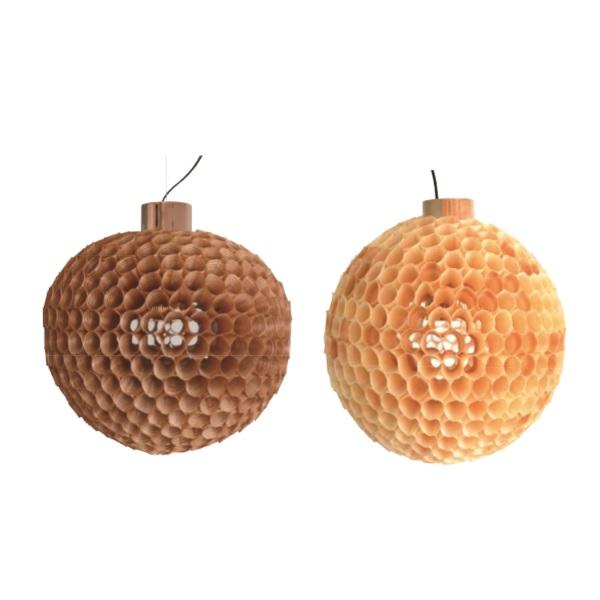 ペンダントライト 照明 照明器具 Thin kanna01 pendant lamp シンカンナ01 ペンダントランプ ディクラッセ  0510-li-lp3063