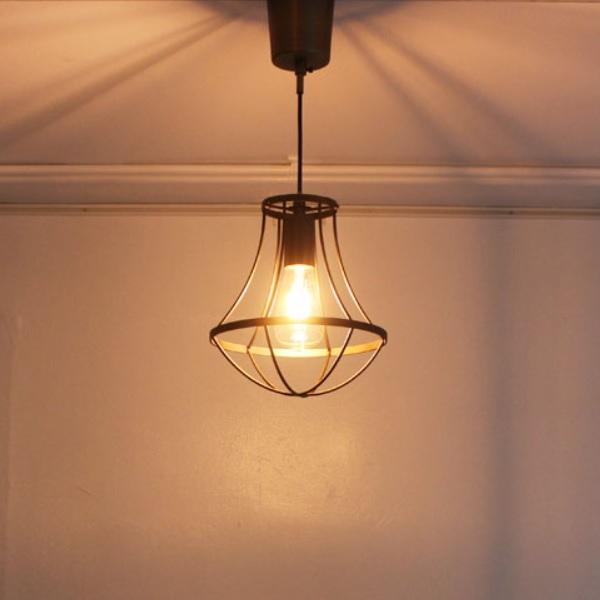 ペンダントライト 照明 照明器具 LED Gemma-small pendant lamp ジェンマ スモール ペンダントランプ ディクラッセ  0510-li-lp3090