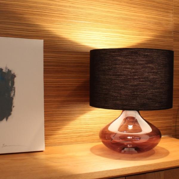 テーブルランプ 照明 照明器具 Acqua table lamp アクア テーブルランプ ディクラッセ  0510-li-lt3100