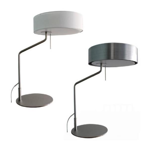テーブルランプ 照明 照明器具 LED Capella table lamp LED カペラ ディクラッセ  0510-li-lt3703