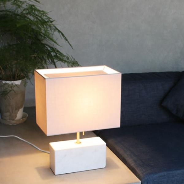 テーブルランプ 照明 照明器具 LED Marezzo table lamp LED マレッゾ テーブルランプ ディクラッセ  0510-li-lt3721