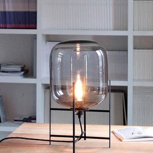 テーブルランプ 照明 照明器具 ODA S floor lamp オーディーエー S フロアランプ ディクラッセ  0510-li-lt3722