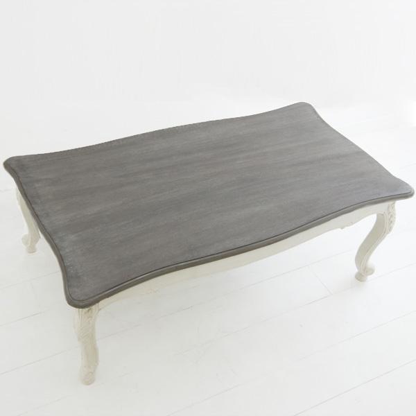 ローテーブル  0802-lt-tabb-joanbd