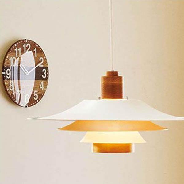 Antrim [ アントリム ] ホワイトハウス球付き ペンダントライト 天井照明 【 インターフォルム 】  0252-li-lt-9791