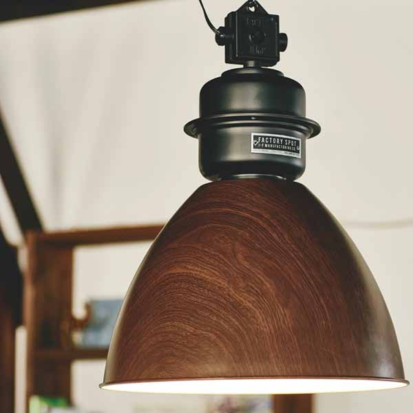 Normanton [ノルマントン] LED電球(一般球形LED電球(電球色))付  0252-li-lt-1863