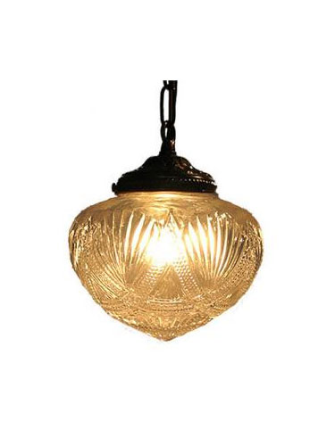 Pendant Light Shades Only 952 Gl Shade Heal People With Warm Lamp Is A Splendid Interior Code Extending From The