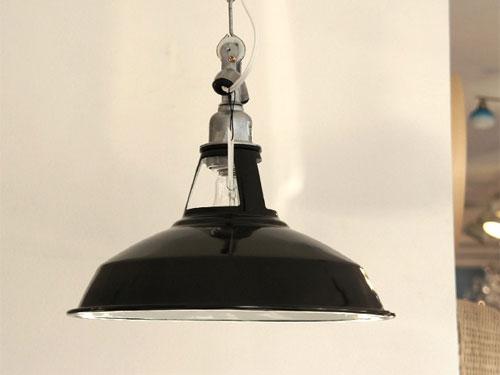 【送料無料】キッチン 天井照明 照明器具 ブラケットライト ランプシェード アンティーク かわいい レトロ おしゃれ プレゼント ギフト お祝 贈り物 ペンダントライト フィッシャーズマンペンダント(M) 全5色 ※電球別売0400-li-SS-8037
