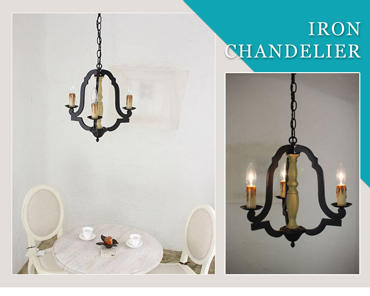 Iron chandeliers MF-1016 LED for lighting chandelier black iron led bulb  Princess antique lighting fixtures ceiling lights stylish retro living room  ... - Mobilegrande: Iron Chandeliers MF-1016 LED For Lighting Chandelier