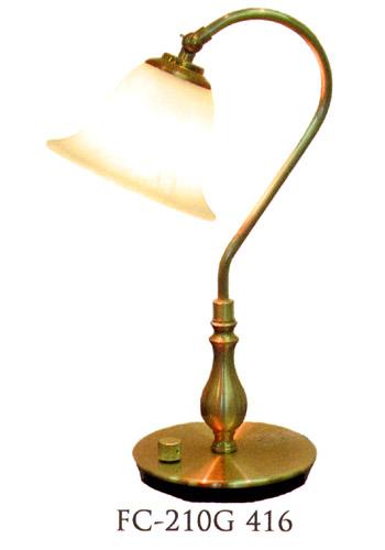【送料無料】ロマンチック テーブルランプ テーブルライト 照明器具 ライト ランプ スタンド アンティーク おしゃれ プレゼント ギフト お祝 贈り物 クラシックスタイルテーブルランプセット 40W※電球別売MT-FC-210G-416set