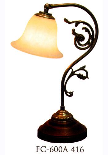 【送料無料】ロマンチック テーブルランプ テーブルライト 照明器具 ライト ランプ スタンド アンティーク おしゃれ プレゼント ギフト お祝 贈り物 クラシックスタイルテーブルランプセット 40W※電球別売0147-li-FC-600A-416set