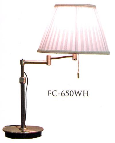【送料無料】ロマンチック テーブルランプ テーブルライト 照明器具 ライト ランプ スタンド アンティーク おしゃれ プレゼント ギフト お祝 贈り物 クラシックスタイルテーブルランプセット 60W※電球別売MT-FC-650WHset
