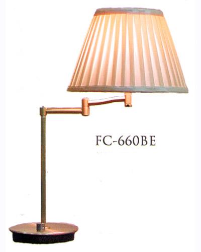 【送料無料】ロマンチック テーブルランプ テーブルライト 照明器具 ライト ランプ スタンド アンティーク おしゃれ プレゼント ギフト お祝 贈り物 クラシックスタイルテーブルランプセット 60W※電球別売MT-FC-660BEset