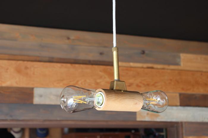 【送料無料】GENERAL DOUBLE SOCKET E26 HAMMER KNOCKジェネラル 2灯用ソケット 鉄製ハンマートン塗装照明器具 天井 ペンダントライト ランプソケット 2灯 ダイニング カフェ おしゃれ 新築 DIY リノベーション LED モビリグランデ0518-li-002442