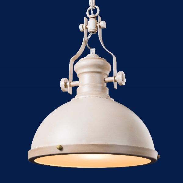 ペンダントランプ Pendant Lamp 白熱球  0202-li-ind-003-1-wa