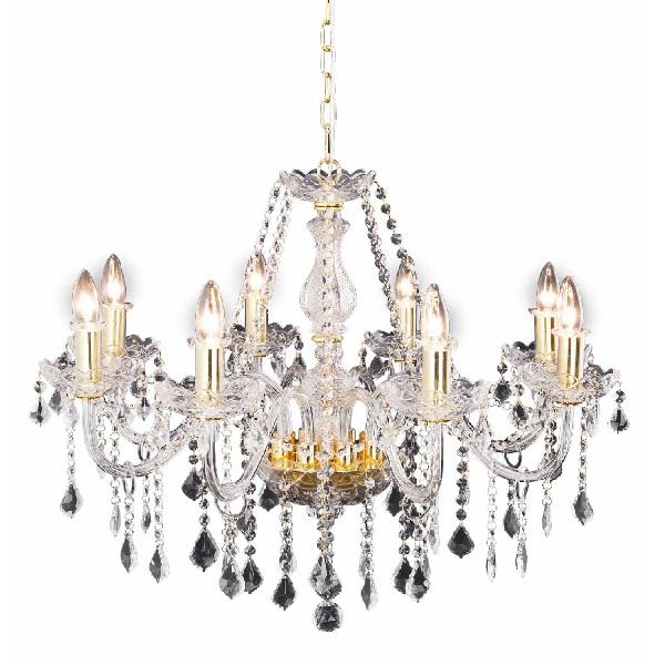 人気TOP ガラスシャンデリア Chandelier Glass Chandelier LED 対応 LED 対応 0202-li-og-003-8g-gd-l, CLAMP:6c180779 --- celebssnapchat.com