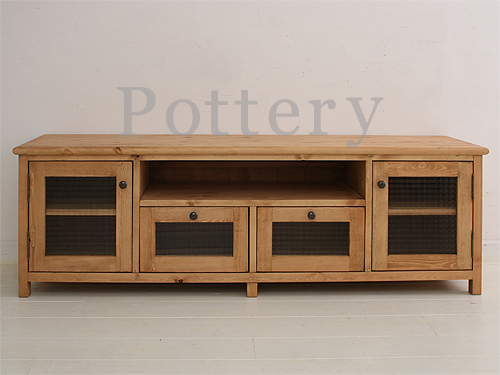 Attrayant Sideboard Snack TV Units Make TV Board TV Stand TV Rack Lowboard Pine  Furniture Pottery Pottery TV Board 1500 Mm 0152 08 CO 25% Off * Mainland ...