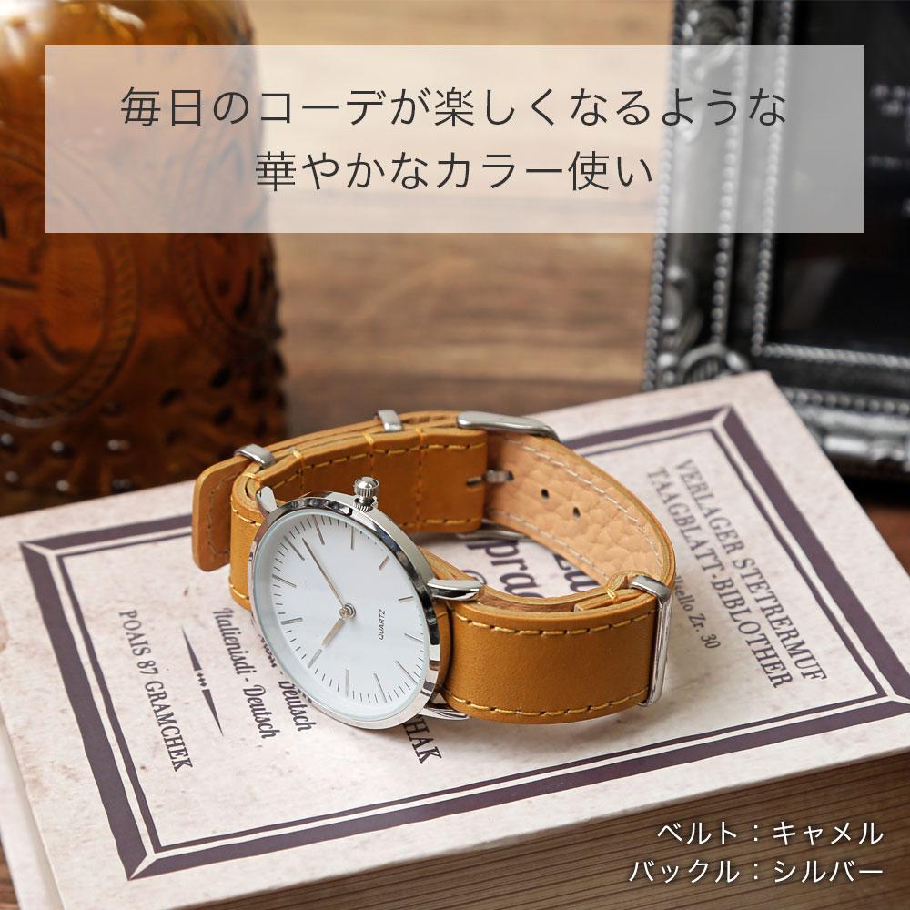 腕時計 ベルト 18mm 時計 ベルト 20mm 本革 時計バンド 20mm 腕時計 ベルト 22mm 腕時計 ベルト 24mm 腕時計 ベルト レディース NATO ベルト 20mm 腕時計 レディース 革ベルト 腕時計 メンズ レザー 腕時計 ベルト 本革 レザー 替えベルト ARMANI アルマーニ